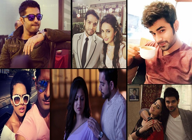 TV Actors On Whom Expectations Are High This New Year