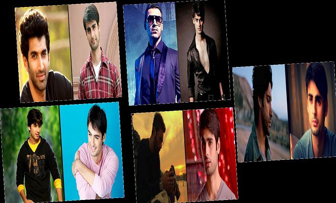 Varun Kapoor - Top 5 Bollywood Characters That Would Fit The Actor
