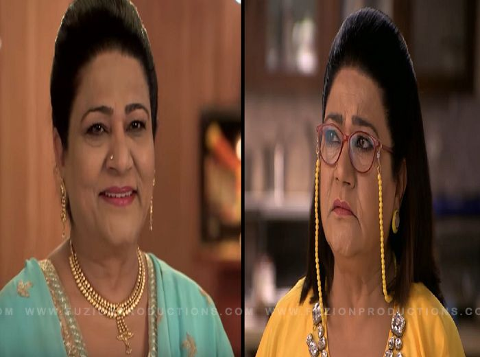 Image result for yeh hai mohabbatein mr bhalla and mrs bhalla