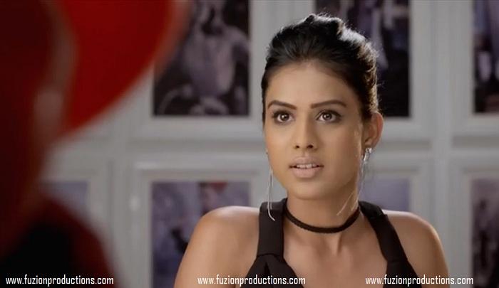 Jamai Raja Spoiler – Misha to put blame on Kritika for