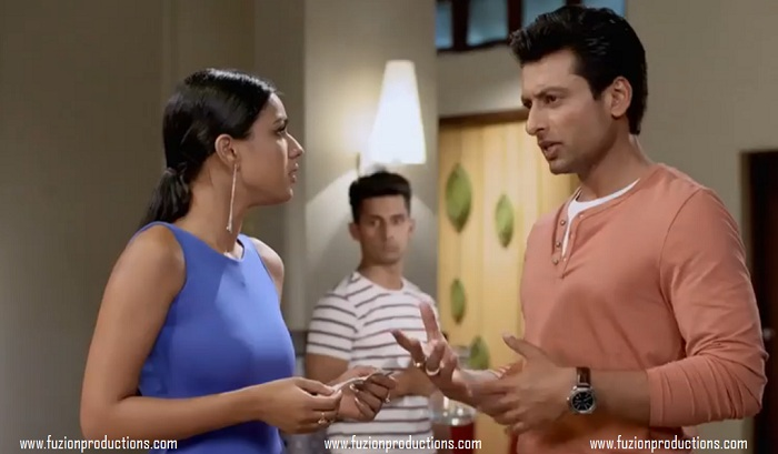 Jamai Raja – The Hits and Misses Of The Current Track