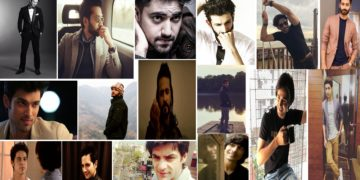 Television Actors