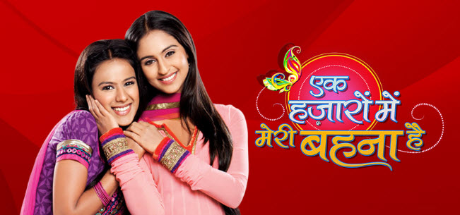 Indian TV : Top 6 Shows Of 2011-2012 That Will Forever Be Evergreen For The Audience!