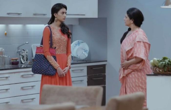Ishwari And Sonakshi