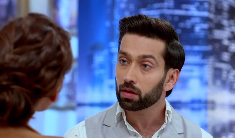 Ishqbaaz : 5 Times Shivaay's Words Literally Cracked You Up In The
