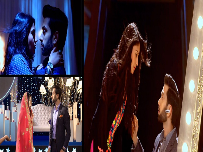 Ishqbaaz : Hypothetical Circumstances That May Lead To #ShivIkaWedding