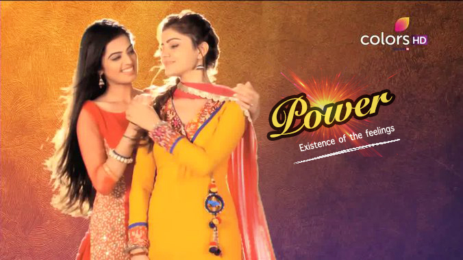 Here's How It Sounds When You Translate Hindi TV Serials