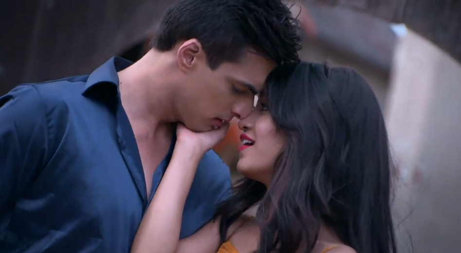 Yeh Rishta Kya Kehlata Hai : The Top 10 Best Dream Sequences