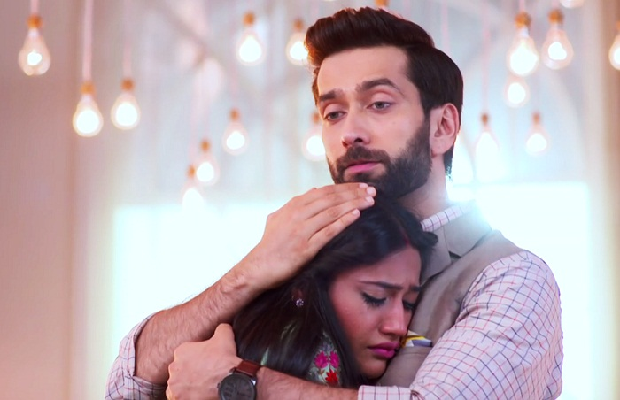 Ishqbaaz - 5 Reasons Why You Would Love To Watch The Current