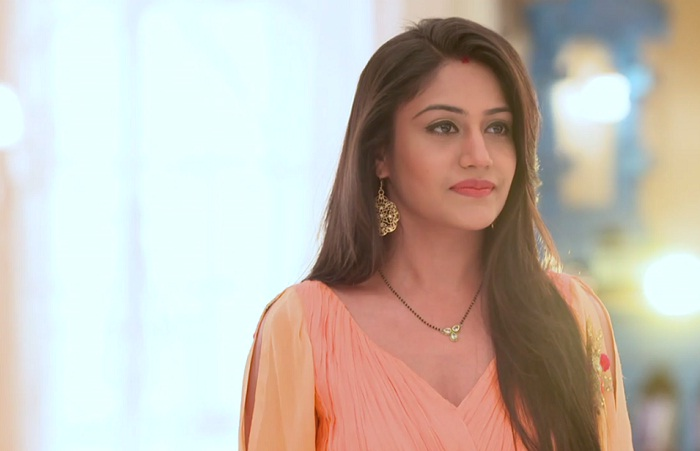 Ishqbaaz – 5 Reasons Why Only Surbhi Chandna Can Play Anika The Best !