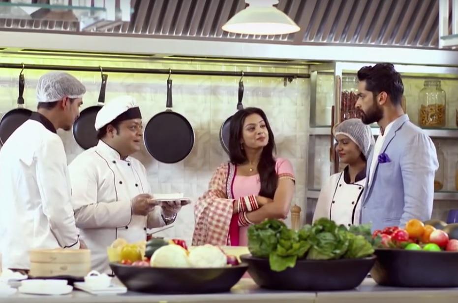 5 Reasons To Love Karan Vohra As Shaurya Khanna Of Zindagi Ki Mehak