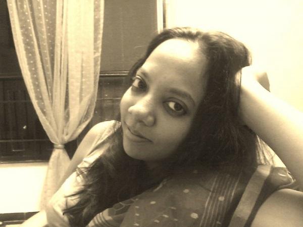 Richa Yamini