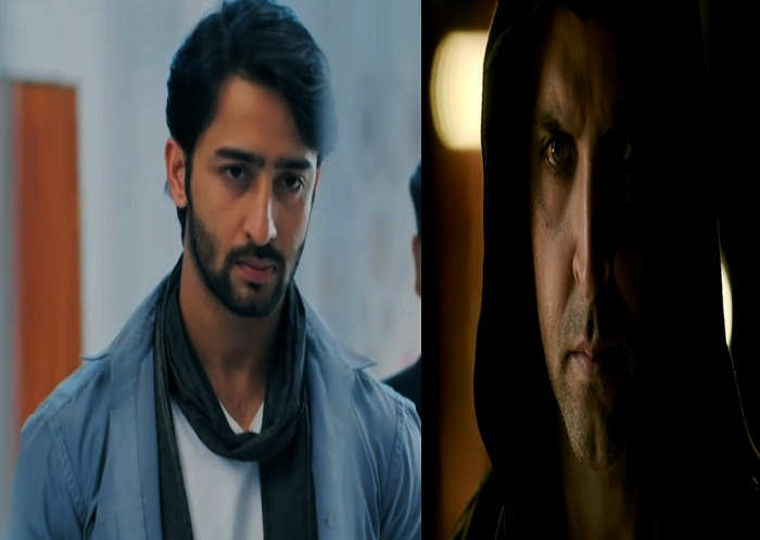 5 tv actors whom we think can best play a character like