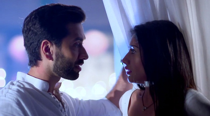 Ishqbaaz : 13 Wishful Scenes That We Wish Are Featured On Shivaay