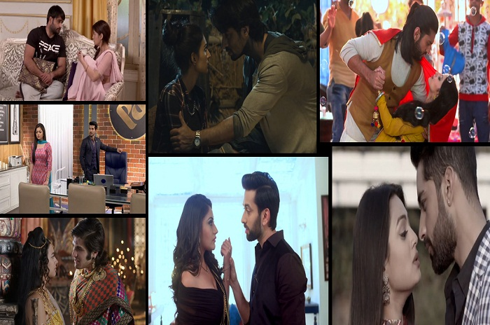 Nation Wants To Know – Questions That Crop In Our Mind While Watching These Shows!