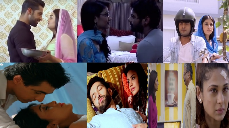 Indian TV : Top 7 Shows That You Must Not Miss This Week