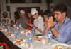 Iftaar Party On The Sets Of Yeh Rishta Kya Kehlata Hai