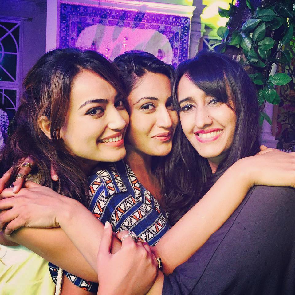Discussion on this topic: Takako Fuji, surbhi-jyoti-2012/