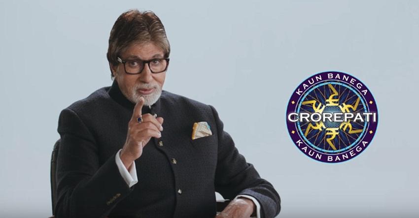 kaun banega crorepati Kbc is back with season 9 find out kaun banega crorepati latest updates, registration details, episode updates, host details and more.