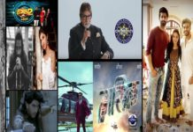 Sony TV Shows