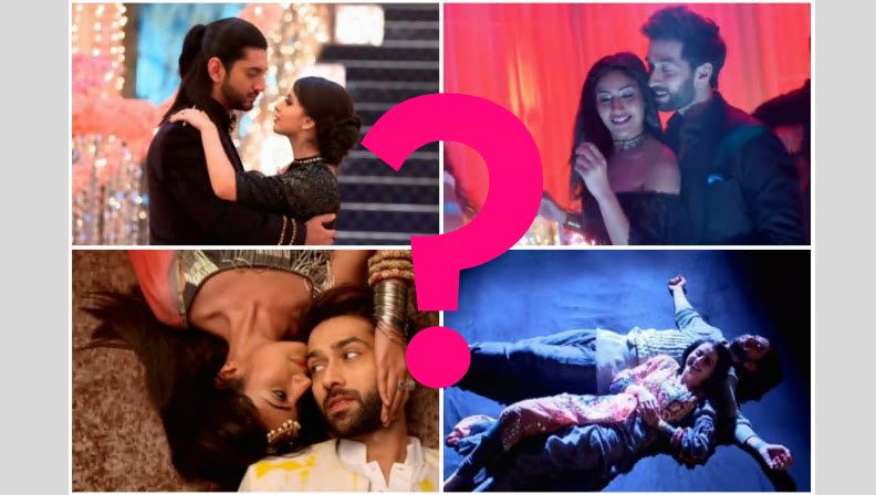 Which TV Jodi Is Your Most Favourite Right Now?