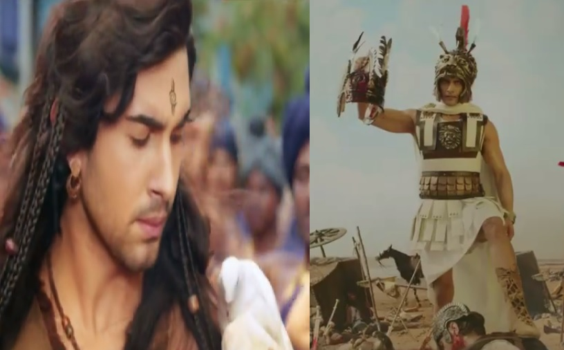 Porus : The Different Ideologies Of World's Greatest