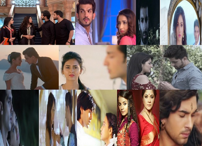 Top 10 Shows That Cannot Be Missed This Week!