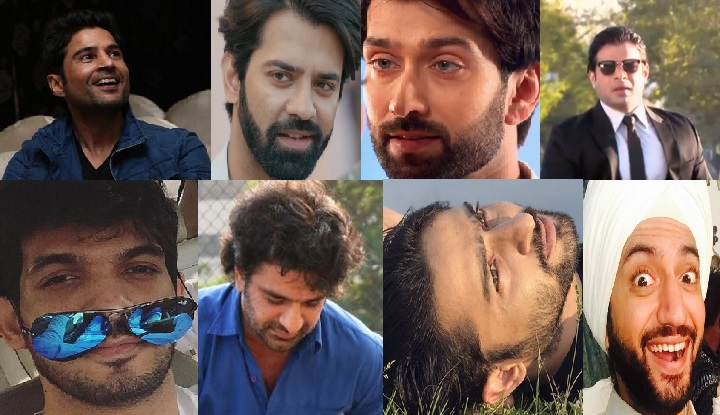 TV Actors : Meet Mr Witty, Mr Positive And All The Other Misters Of The Telly World