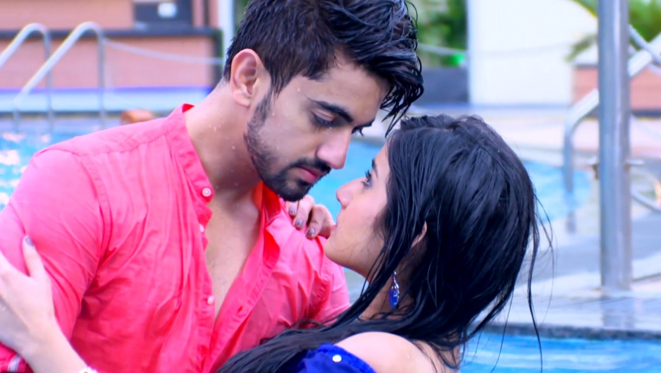 Naamkarann : 5 Wishes That Every Dedicated AvNeil Fan Would