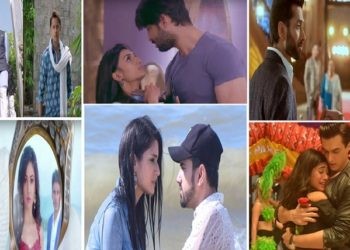 Throwback At The Best Promos Of Daily Soaps In 2017! – RANKED