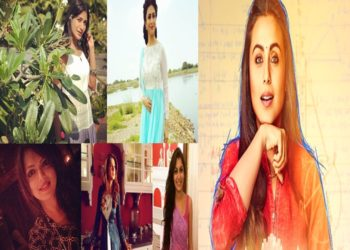 Top 5 TV Actresses Who Will Be Perfect Fit For Rani Mukherji's Hichki!