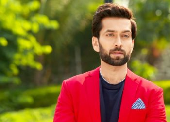 Ishqbaaz – 'Family' – Not By Blood But By Bonds!
