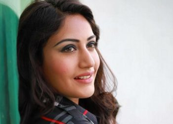 Surbhi Chandna Talks About Her Love For Food And Her Secret Weight Loss Tip!