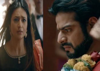 Ye Hai Mohabbatein's New Promo – A Perfect Blend Of Tragedy And Suspense For IshRa – REVIEW
