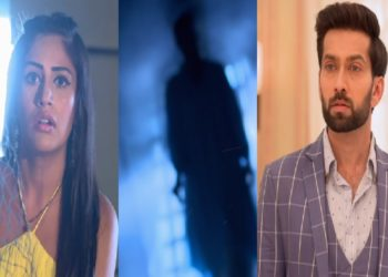 Ishqbaaz – 3 Reasons Why You Must Not Miss Watching The Show From Tonight
