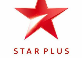 These Seven New Probable To Be Launched Shows On Star Plus May Turn Out To Be The Game Changers For The Channel!