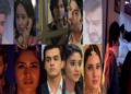 Top 12 Performers And Their Best Scenes From The Week!
