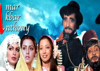 TV Actors Who Would Fit The Bill If Amar Akbar Anthony Is Remade On TV!