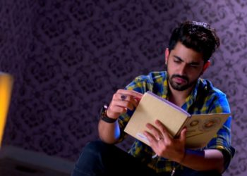 Naamkarann : Dear History – This Time You Are Most Welcome To Repeat Yourself Again!