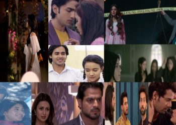 Indian TV : Find Out About The Top 11 Upcoming Exciting Twists In Daily Soaps! – SPOILERS