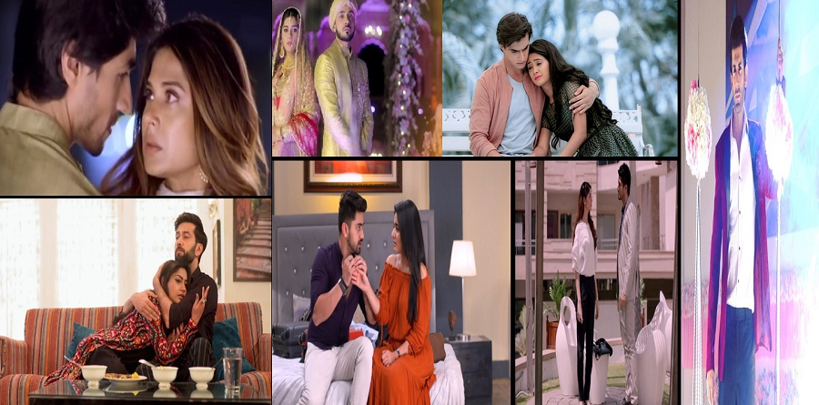 Indian TV : 7 Shows We Cannot AFFORD To MISS All Through