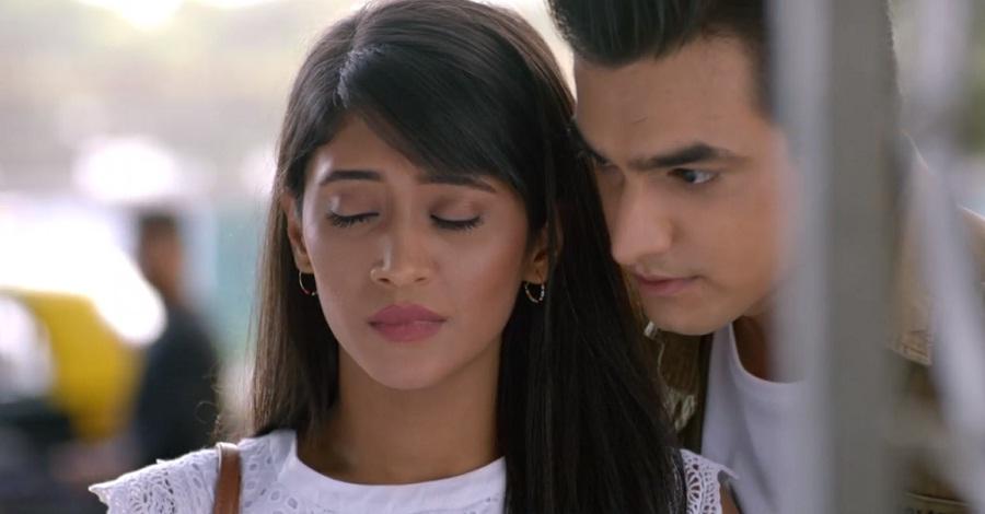 Yeh Rishta Kya Kehlata Hai : 8 Things To Love About The Reboot Of