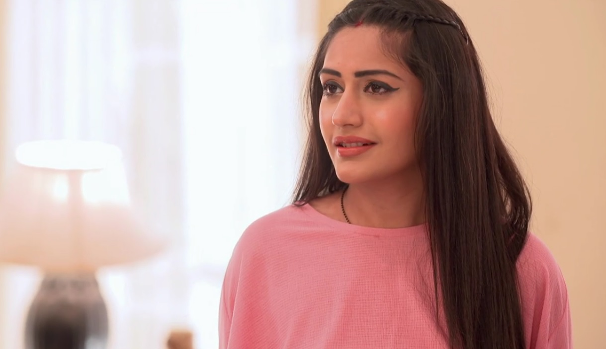 Discussion on this topic: Bonnie Hellman, surbhi-chandna-2014/