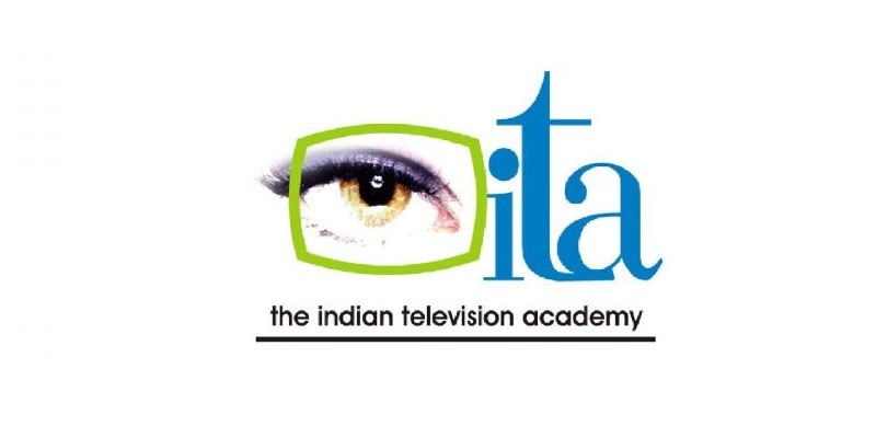 Indian Television Academy
