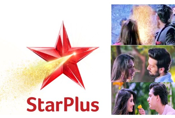 Star Parivaar Awards 2018