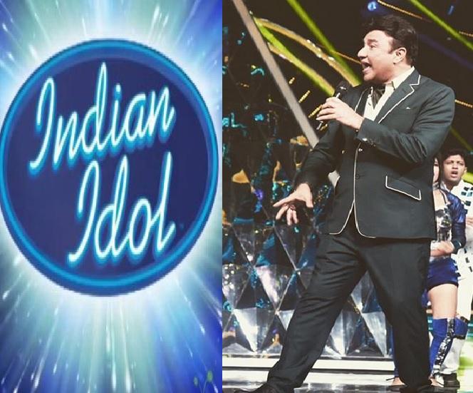 Indian Idol Junior Announces Its Top 13 Musical Sensations