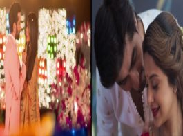 Ishqbaaaz And Bepannaah