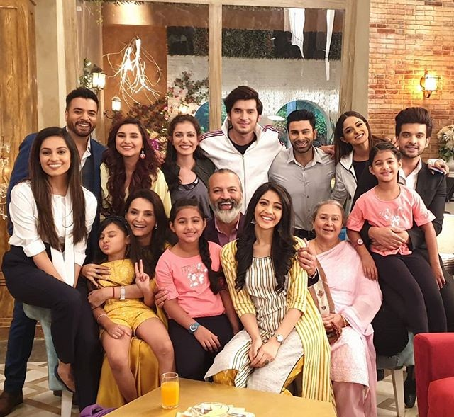 Dil Hi Toh Hai Season 2 To Commence On AltBalaji This