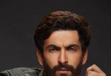 Nandish Singh