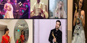Kalakar Awards 2019